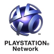 sony-psn-logo