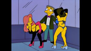 simpsons_smithers_gay